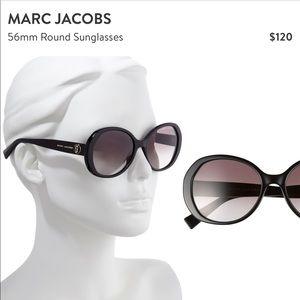 Brand New Marc Jacobs Sunglasses 🕶